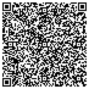 QR-код с контактной информацией организации Дивосвит Плюс,ЧП
