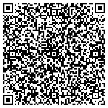 QR-код с контактной информацией организации Россредуктор, ООО