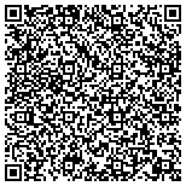QR-код с контактной информацией организации Эвроконтакт, ПФ ООО