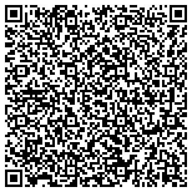 QR-код с контактной информацией организации ЧНПП «МОТОРЕД»