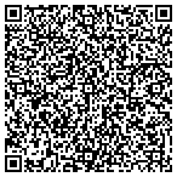 QR-код с контактной информацией организации Техимпэкс Плюс, ООО