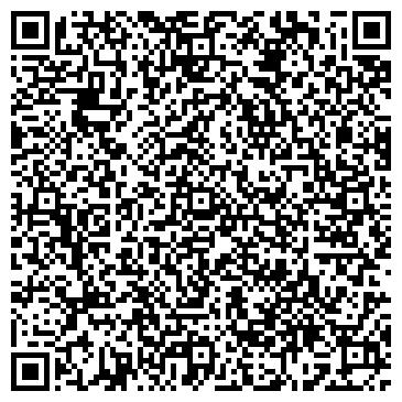 QR-код с контактной информацией организации Компания Albasto, ООО