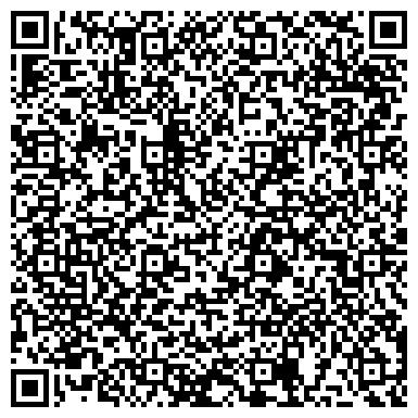 QR-код с контактной информацией организации Проммашредуктор, ООО