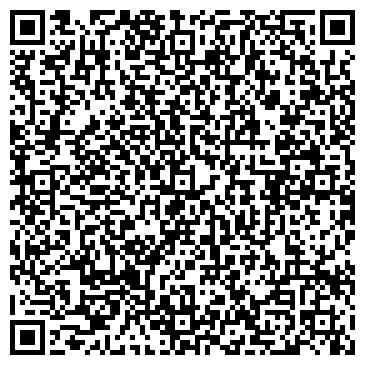 """QR-код с контактной информацией организации ТОВ """"АГРО-ИМПУЛЬС М."""""""