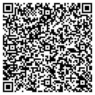 QR-код с контактной информацией организации Бокар