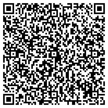 """QR-код с контактной информацией организации Частное предприятие ЧП """"Менком Груп"""""""