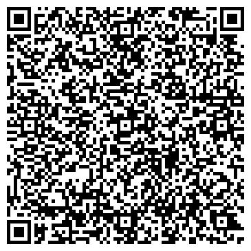 QR-код с контактной информацией организации Полтаваэнергопром, ООО