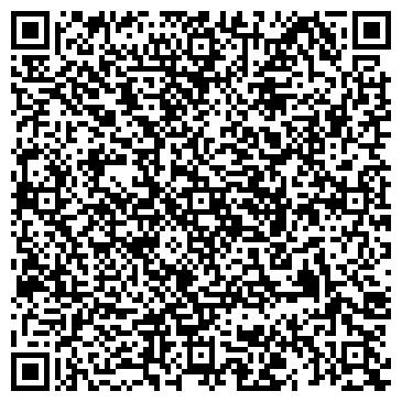 QR-код с контактной информацией организации Технодрайв-Т, ООО
