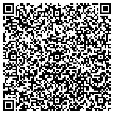 QR-код с контактной информацией организации Агропромподшипник, ООО