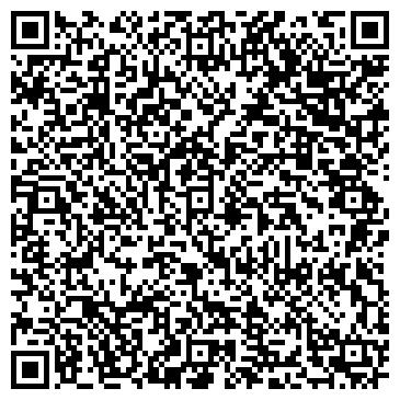 QR-код с контактной информацией организации Карчава З.Л., СПД