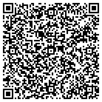 QR-код с контактной информацией организации КАМАВТО, ТОО