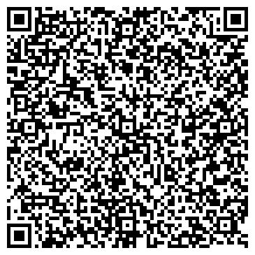 QR-код с контактной информацией организации МНОГООТРАСЛЕВОЕ ПО ЗАПОЛЯРЬЕ, (ФИЛИАЛ)