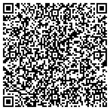 QR-код с контактной информацией организации TOYOTA-ГАРАНТ, ТОО