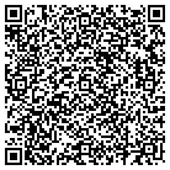QR-код с контактной информацией организации Интернет-магазин CHINA AVTOZAPCHAST