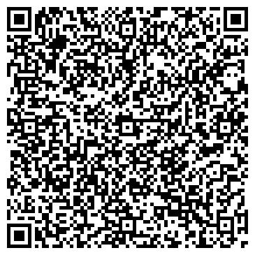 QR-код с контактной информацией организации СОЧИНСКИЙ ЗАВОД СТРОЙМАТЕРИАЛОВ, ЗАО
