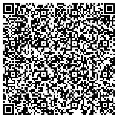 QR-код с контактной информацией организации Автоштамп Караганда, ТОО