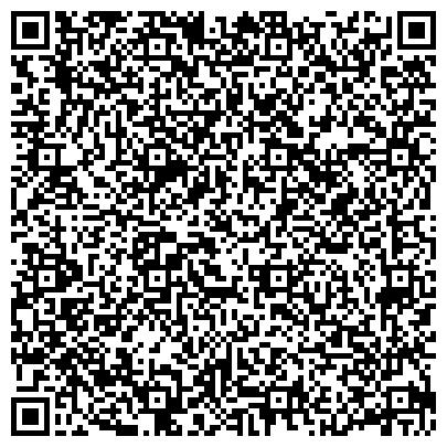 QR-код с контактной информацией организации Торгово промышленная компания Техагро, ТОО