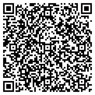 QR-код с контактной информацией организации ЧТЗ Астана НС, ТОО