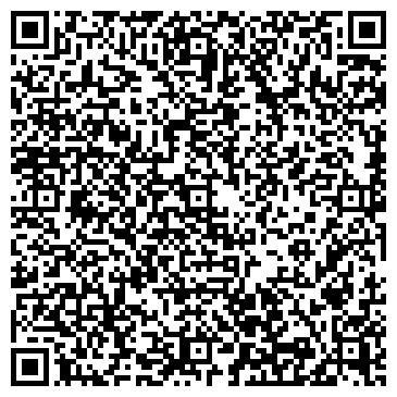 QR-код с контактной информацией организации HILTI КОНСУЛЬТАЦИОННЫЙ ЦЕНТР, ЗАО