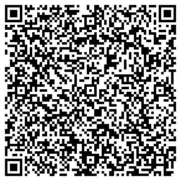 QR-код с контактной информацией организации Vic (Вик), ИП