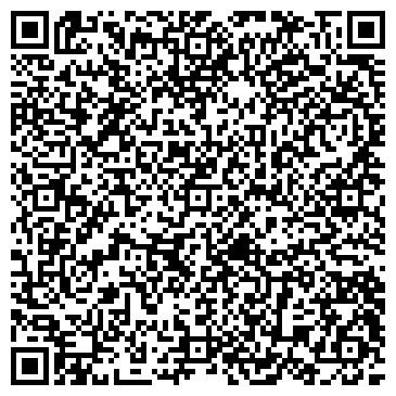 QR-код с контактной информацией организации ч.п.Жижанов В.А.-РЫБАЧТЕ С НАМИ