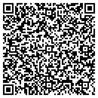 QR-код с контактной информацией организации ЕВРОСИСТЕМЫ, ООО