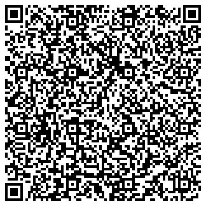 QR-код с контактной информацией организации Radial Karaganda (Радиал Караганда), ТОО