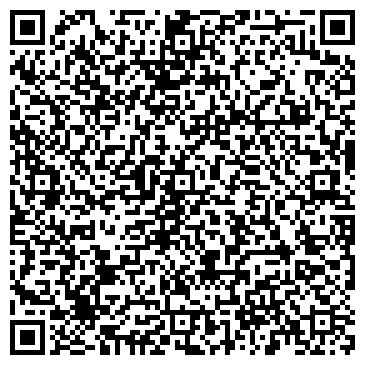 QR-код с контактной информацией организации Малыгин, ИП