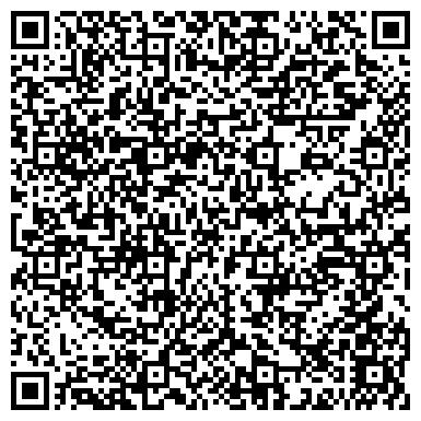 QR-код с контактной информацией организации Группа компаний Центр, ТОО
