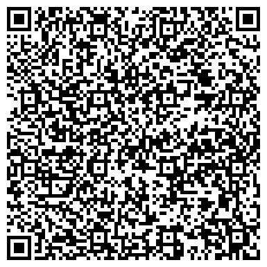 QR-код с контактной информацией организации Гидравлика Стройдормаш, ТОО