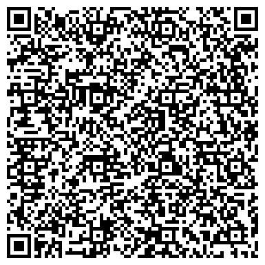 QR-код с контактной информацией организации Хак Групп-Запад, ТОО