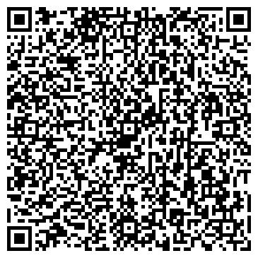 """QR-код с контактной информацией организации OOO """"АГРОМАРКА LTD"""""""