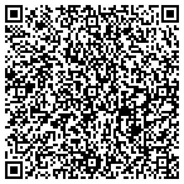 QR-код с контактной информацией организации Эдуард ЛТД, ТОО
