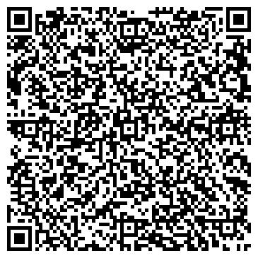 QR-код с контактной информацией организации Карзгц.KZ, ТОО