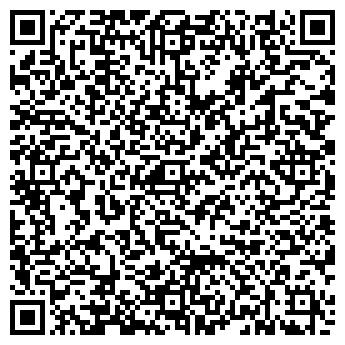 QR-код с контактной информацией организации СОЧИЕВРОСТРОЙ, ООО