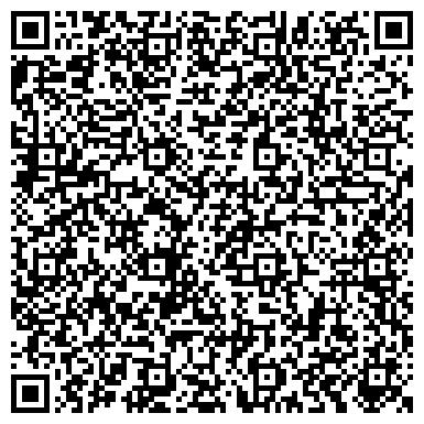 QR-код с контактной информацией организации ТехСнабРедуктор, ТОО