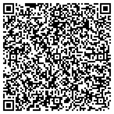 QR-код с контактной информацией организации Евро-подшипник, ТОО