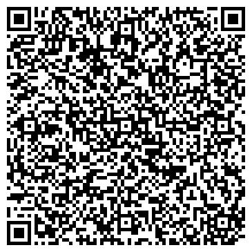 QR-код с контактной информацией организации Павлодар-Bearing подшипники
