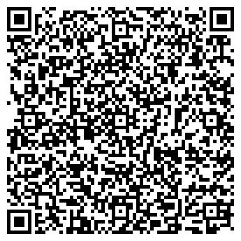 QR-код с контактной информацией организации ФИРМА СОЧИНЕРУД, ЗАО