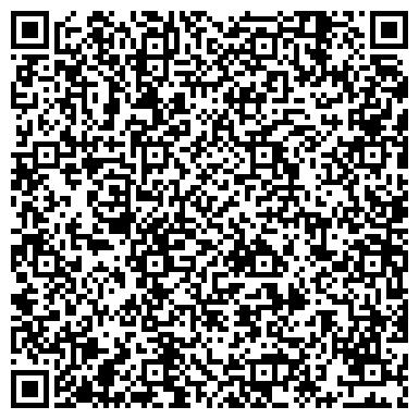 QR-код с контактной информацией организации ООО Новые Технологии Плюс