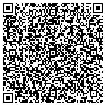 """QR-код с контактной информацией организации ЧУП """"ПинаТехкомплект"""""""