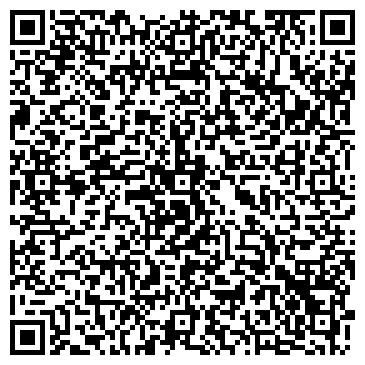 """QR-код с контактной информацией организации Интернет магазин """"Нептун"""""""