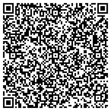 """QR-код с контактной информацией организации ЗАО """"Спецсантехстрой"""""""