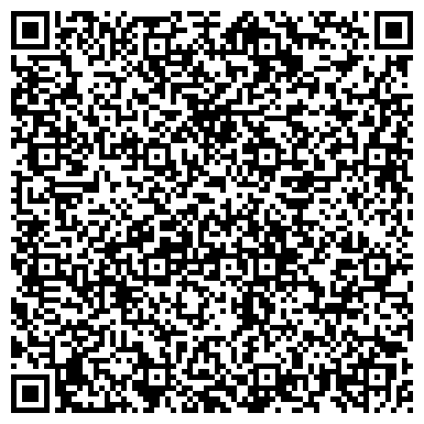 QR-код с контактной информацией организации Бош Рексрот (Bosch Rexroth), Представительство