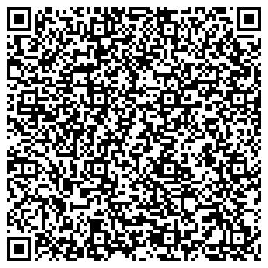 QR-код с контактной информацией организации Plastmass-Grebe, ИП