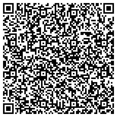 QR-код с контактной информацией организации KazAgroExpert (КазАгроЭксперт), ТОО