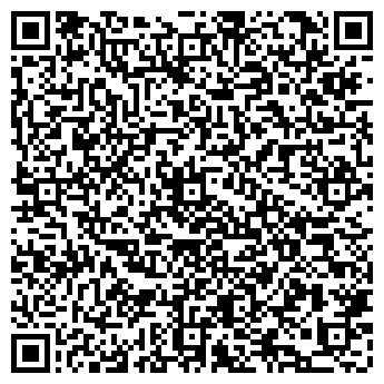QR-код с контактной информацией организации БЕРЕСТ ПЛЮС, ООО