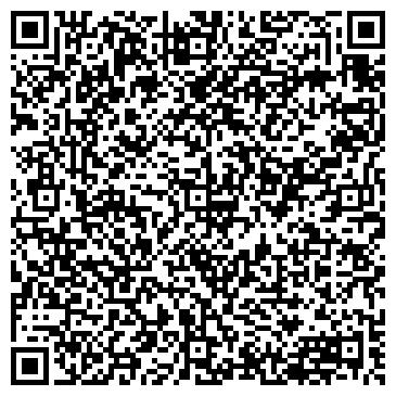 QR-код с контактной информацией организации ООО «ТЕХНОТРАНСГАЗООЧИСТКА», Общество с ограниченной ответственностью
