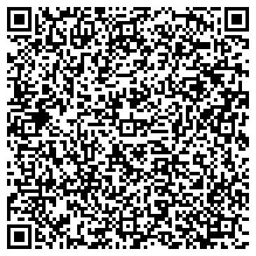 QR-код с контактной информацией организации СОЧИАГРОСТРОЙИНВЕСТСЕРВИС, ЗАО