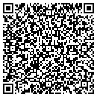QR-код с контактной информацией организации Частное предприятие ИП Панова А.А